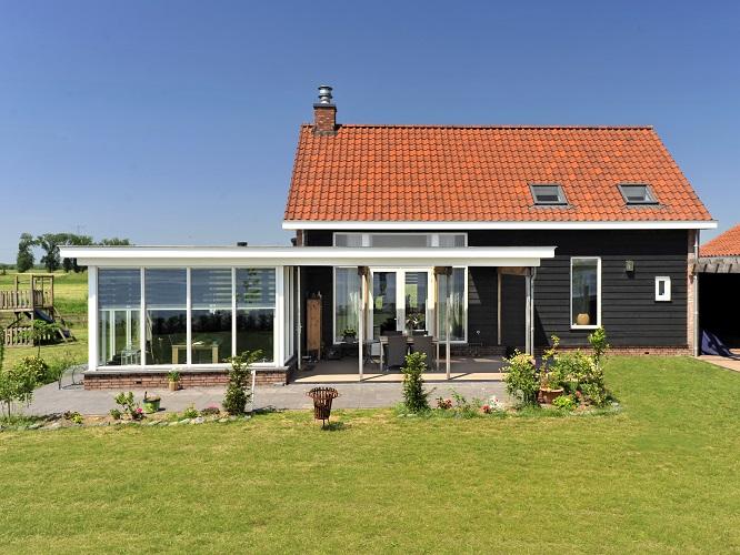 web biesbosch mh home